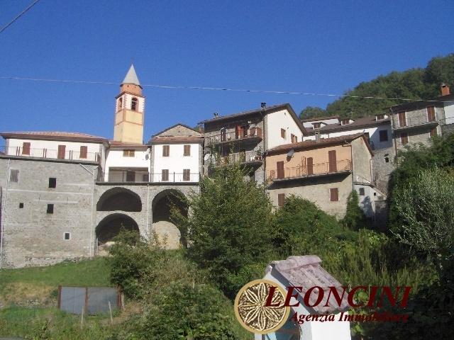 Rustico / Casale in vendita a Bagnone, 3 locali, prezzo € 25.000 | Cambio Casa.it