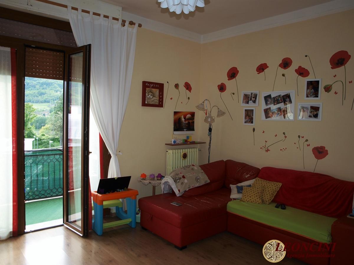 Appartamento in vendita a Villafranca in Lunigiana, 9999 locali, prezzo € 110.000 | CambioCasa.it