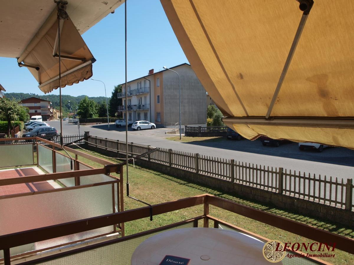 Appartamento in vendita a Villafranca in Lunigiana, 5 locali, prezzo € 110.000 | Cambio Casa.it
