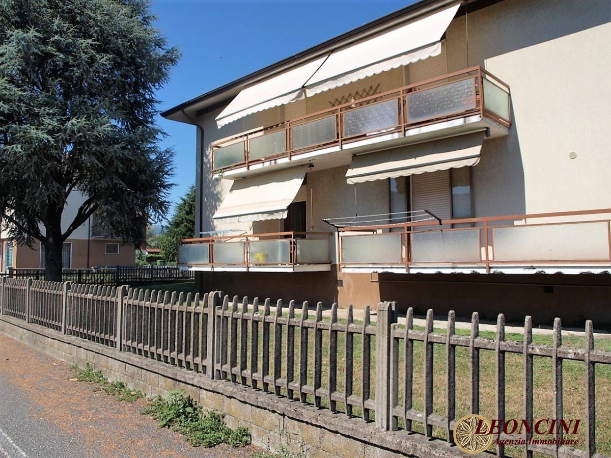 Appartamento in Vendita a Villafranca in Lunigiana
