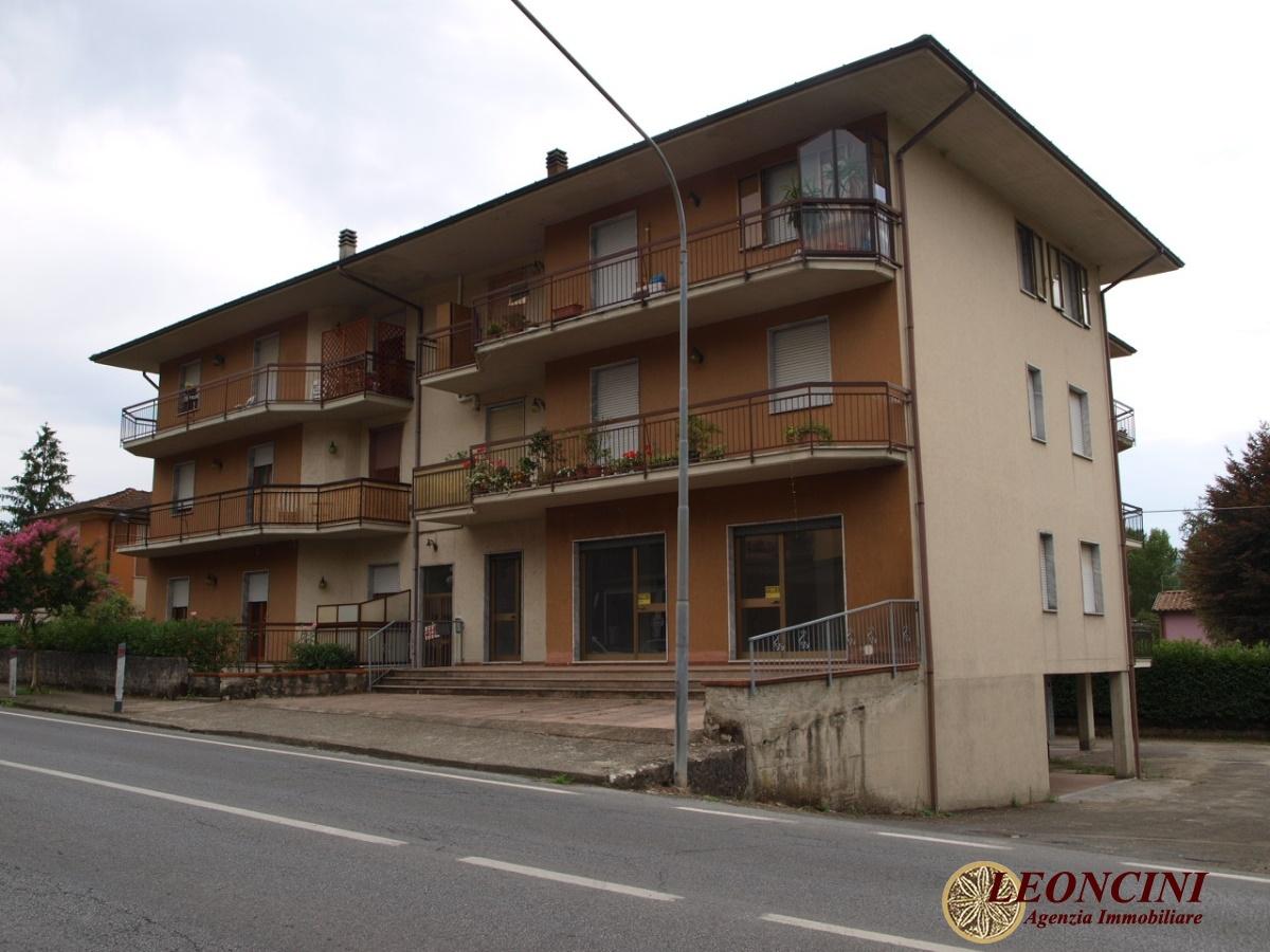 Appartamento in Vendita a Filattiera