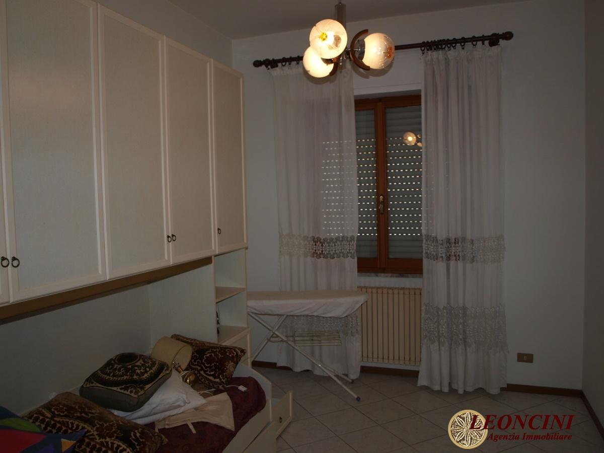 Appartamento in vendita a Filattiera, 5 locali, prezzo € 95.000 | Cambio Casa.it
