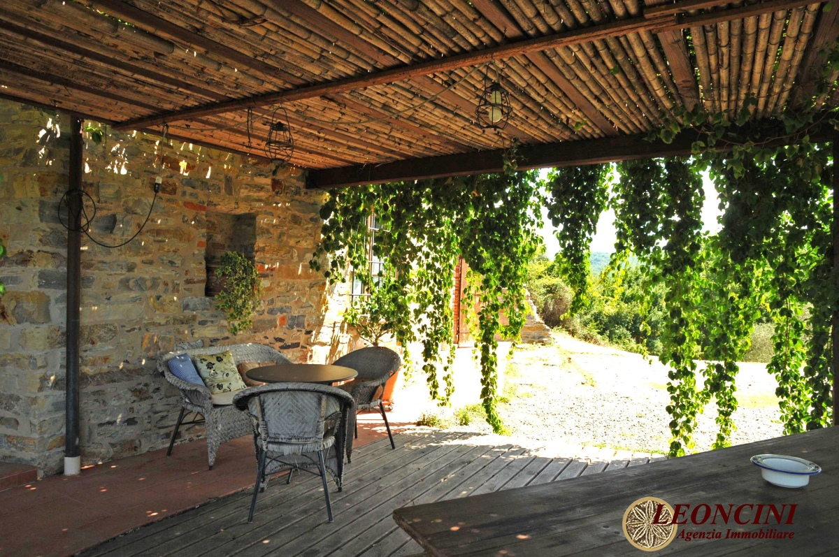 Rustico/Casale/Corte Fivizzano MS5632