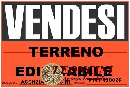 Terreno Edificabile Residenziale in vendita a Villafranca in Lunigiana, 9999 locali, prezzo € 75.000 | CambioCasa.it