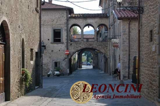 Locale Commerciale in Vendita Villafranca in Lunigiana