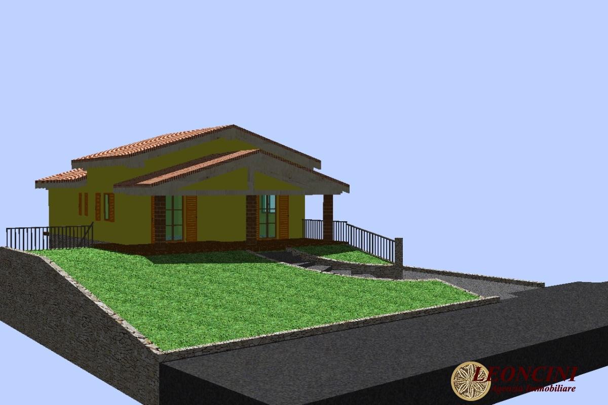 Rustico / Casale in Vendita a Villafranca in Lunigiana