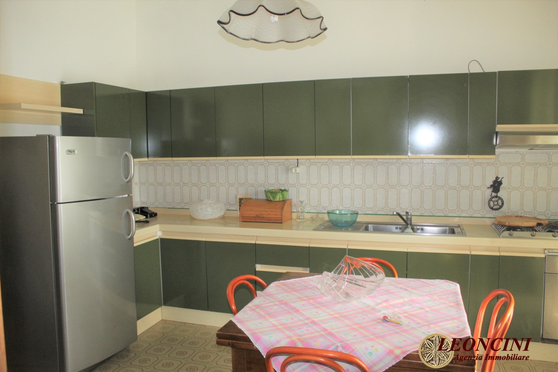 Appartamento in vendita a Villafranca in Lunigiana, 8 locali, prezzo € 150.000   PortaleAgenzieImmobiliari.it