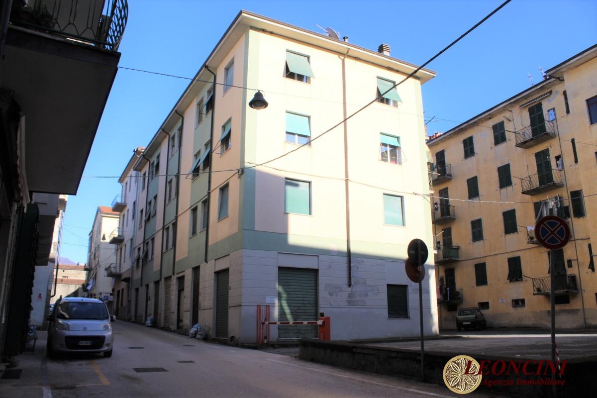 Appartamento in vendita a Villafranca in Lunigiana, 3 locali, prezzo € 50.000   PortaleAgenzieImmobiliari.it