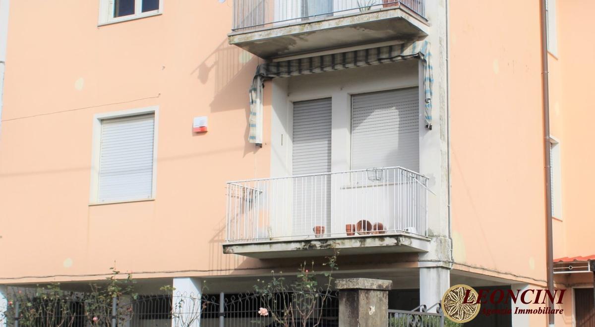 Appartamento in vendita a Filattiera, 6 locali, prezzo € 90.000 | PortaleAgenzieImmobiliari.it