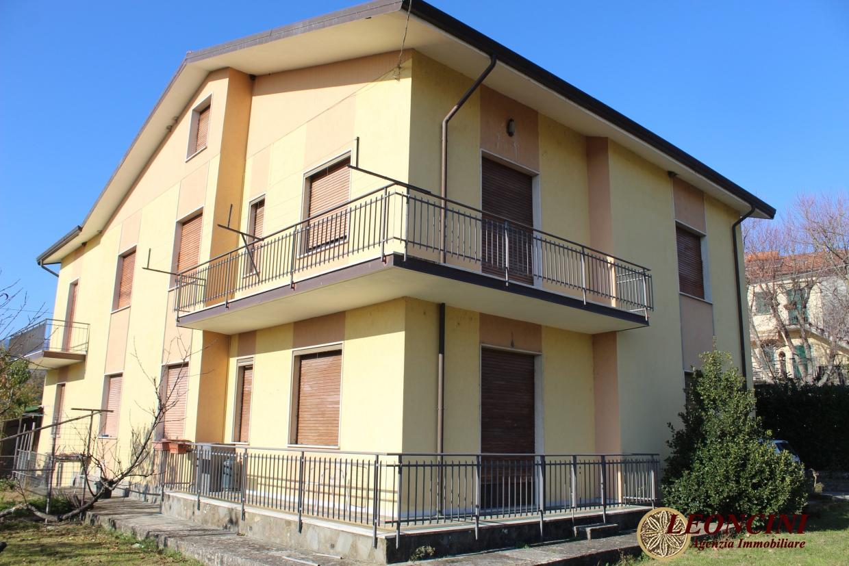 Appartamento in vendita a Filattiera, 11 locali, prezzo € 150.000 | PortaleAgenzieImmobiliari.it