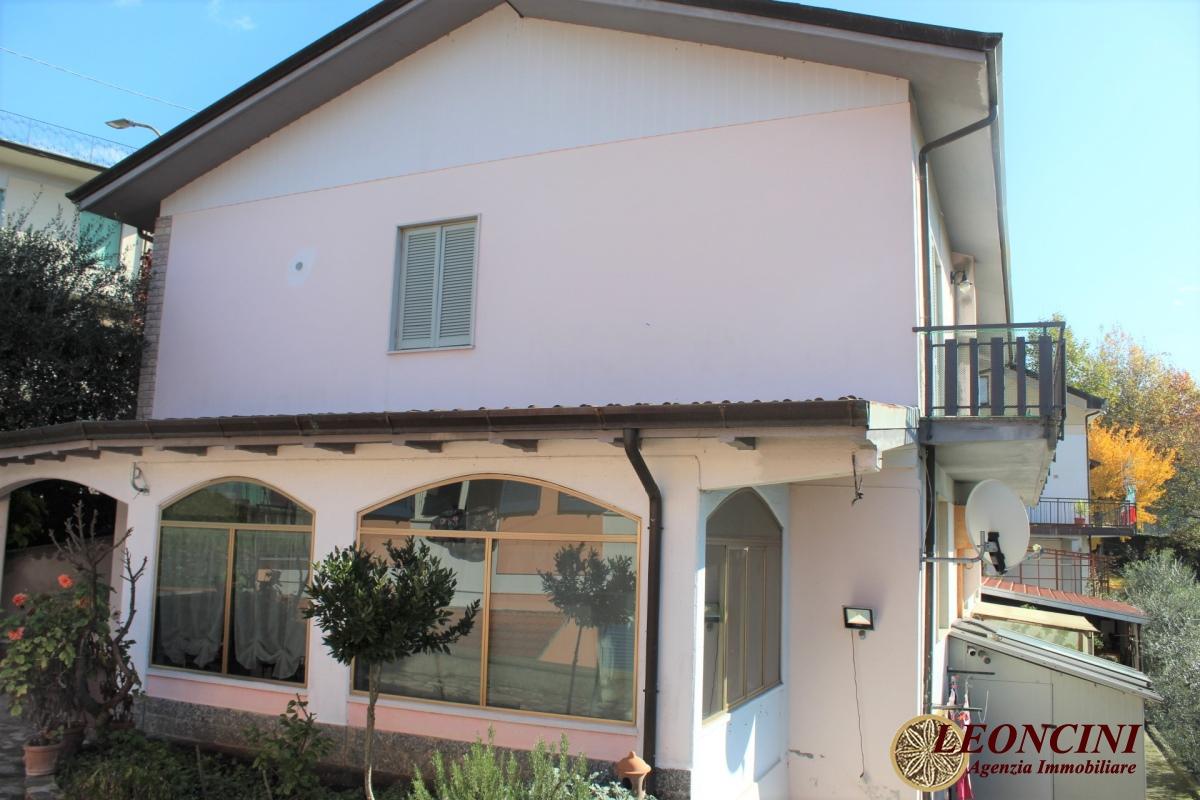 Soluzione Semindipendente in vendita a Filattiera, 4 locali, prezzo € 100.000 | PortaleAgenzieImmobiliari.it