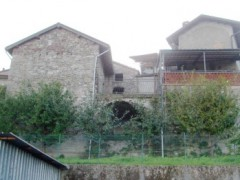 A322 Stone house with panoramic view - 1