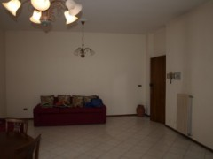 A301 Flat in furnished area - 4