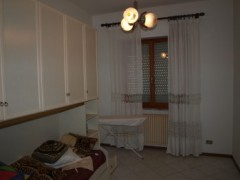 A301 Flat in furnished area - 7