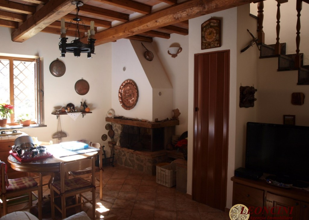 Sale Cottages and Stonehouses Villafranca in Lunigiana - A346  Locality
