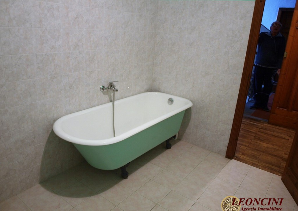 Sale Apartments Pontremoli - A375 One bedroom flat Locality