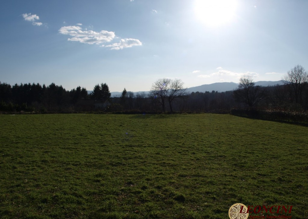 Sale Building Land Mulazzo -  Locality