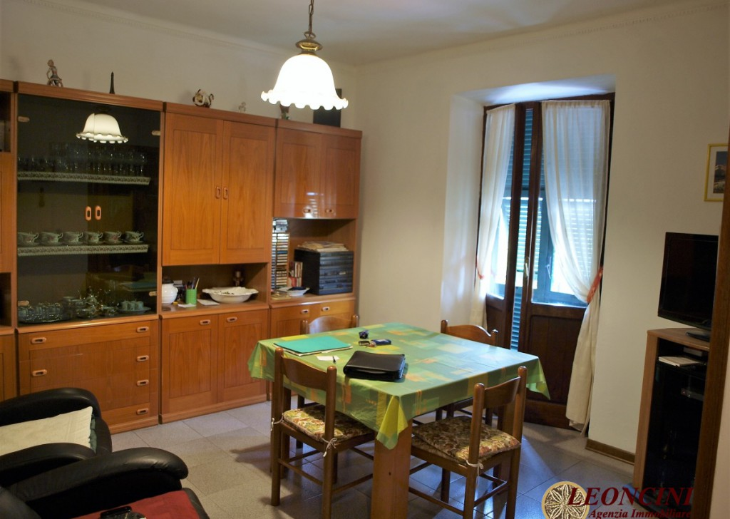 Sale Apartments Villafranca in Lunigiana - A479 two-bedrooms apartment Locality