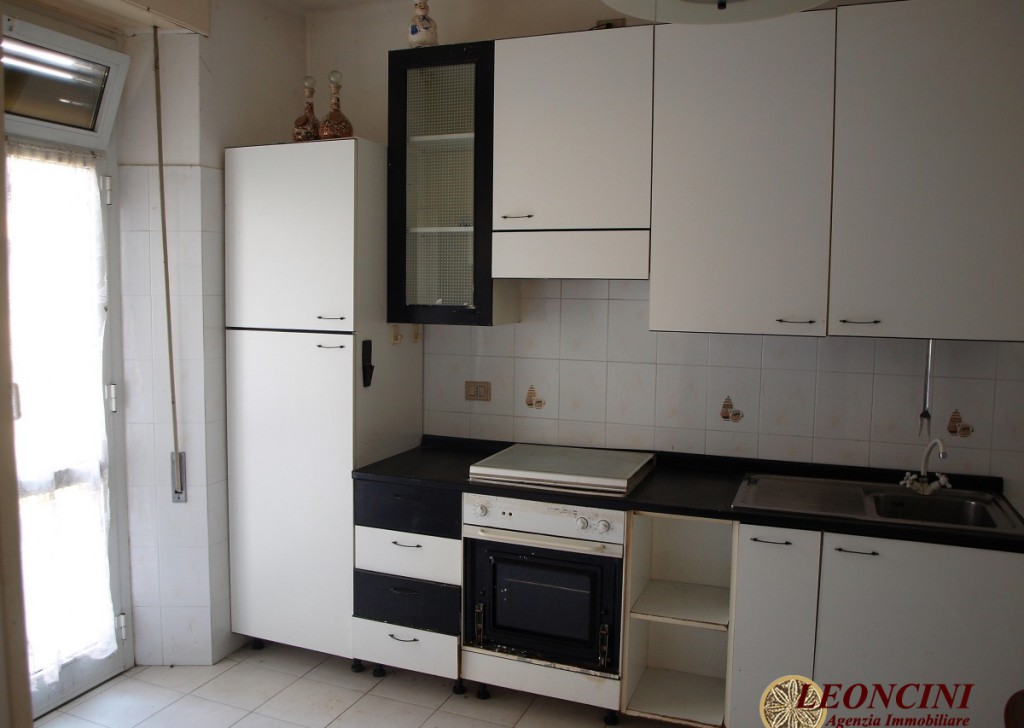 Sale Apartments Villafranca in Lunigiana - A329 Apartments Locality
