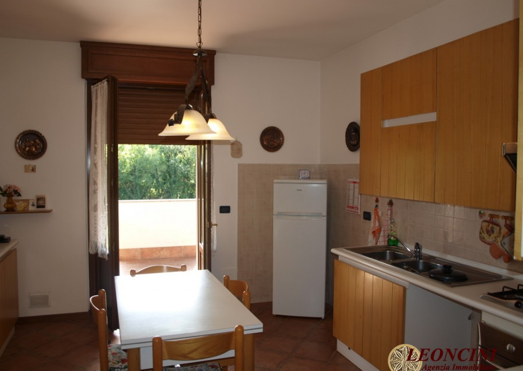 Sale Detached Houses Mulazzo - A431 Independent villa Locality
