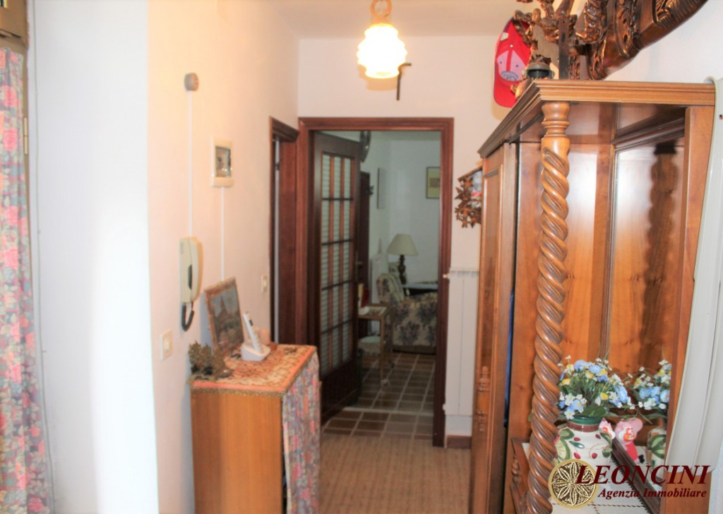 Sale Stonehouses in Historic Center Filattiera - A354 home in the historic center Locality