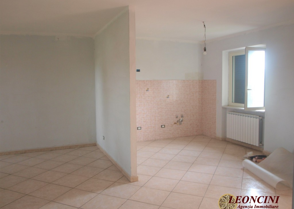 Sale Apartments Mulazzo - A325 Three bedrooms flat Locality