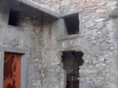 A322 Stone house with panoramic view - 3