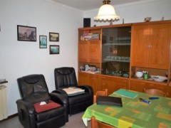 A479 two-bedrooms apartment - 2