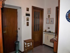 A479 two-bedrooms apartment - 3