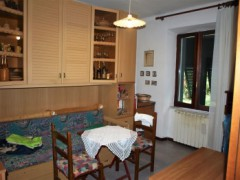 A479 two-bedrooms apartment - 4