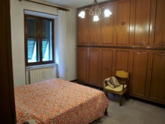 A479 two-bedrooms apartment - 5