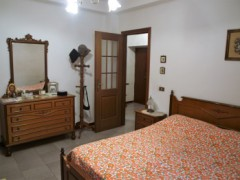 A479 two-bedrooms apartment - 6