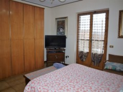 A470 Detached Villa - 9