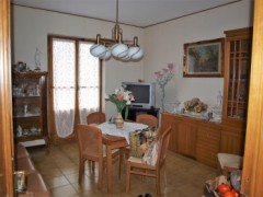 A470 Detached Villa - 3