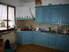 A470 Detached Villa - 2