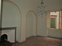 L954 prestige apartment in the heart of Pontremoli - 2