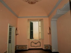 L954 prestige apartment in the heart of Pontremoli - 1
