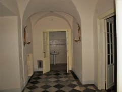 L954 prestige apartment in the heart of Pontremoli - 3