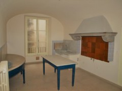 L954 prestige apartment in the heart of Pontremoli - 5