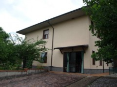 A424 Large detached villa - 2
