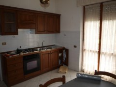 A301 Flat in furnished area - 5