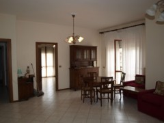 A301 Flat in furnished area - 6