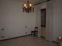 A301 Flat in furnished area - 9