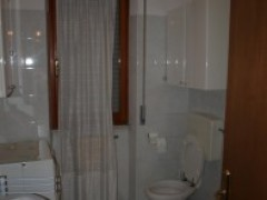 A301 Flat in furnished area - 8