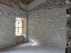 semi-detached stone house - 14