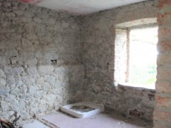 semi-detached stone house - 5