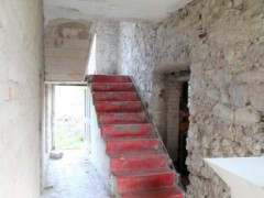 semi-detached stone house - 7