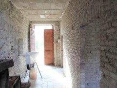 semi-detached stone house - 9