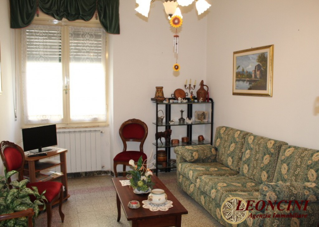 Sale Apartments Villafranca in Lunigiana - A407 furnished flat Locality