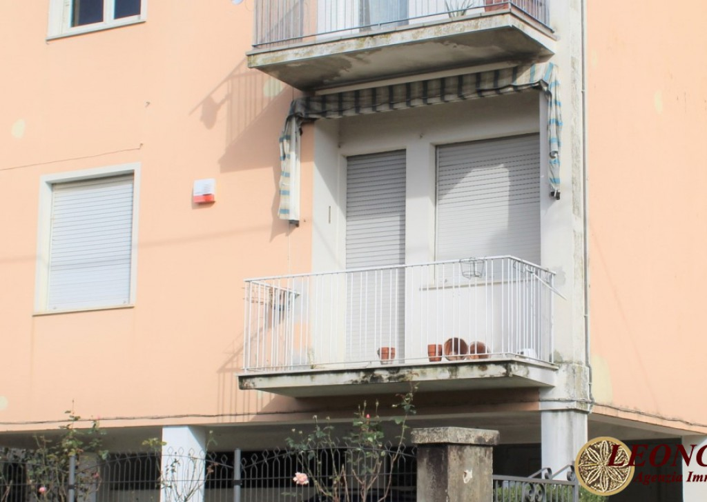 Sale Apartments Filattiera - A469 three bedroom apartment  Locality